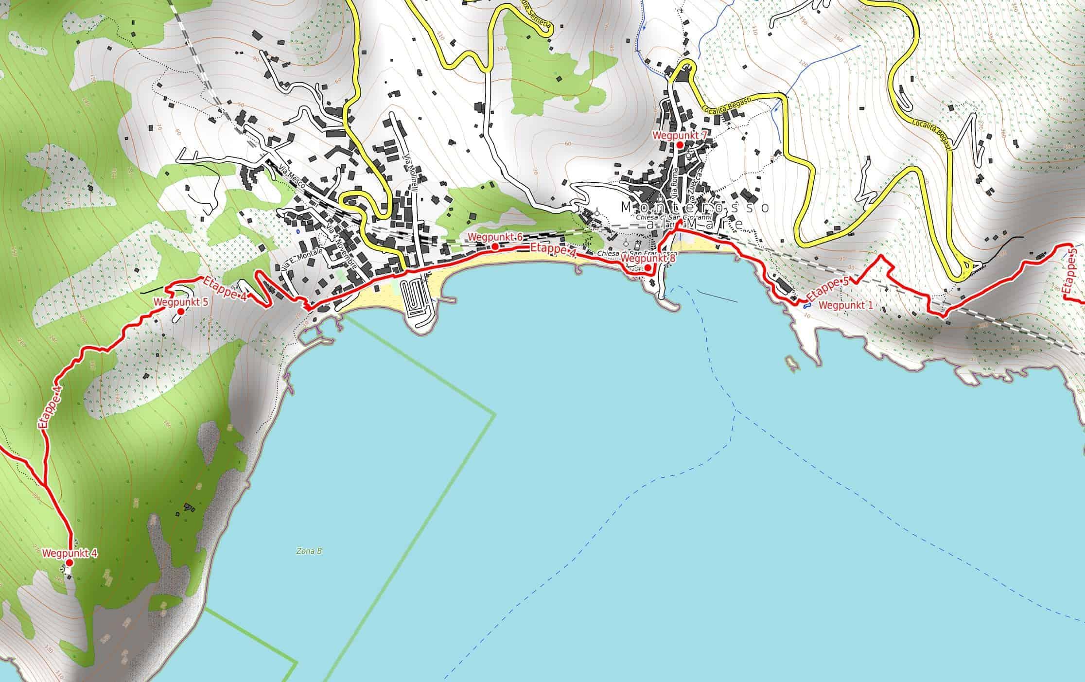 Cartina Stradale Slovenia Pdf.Franco Oh Caro Difficile Cartina Della Liguria Amazon Settimanaciclisticalombarda It